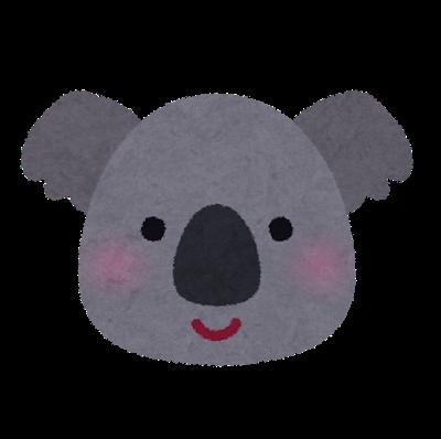 animalface_coala.png
